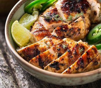 Des astuces pour cuisiner plus sain au quotidien