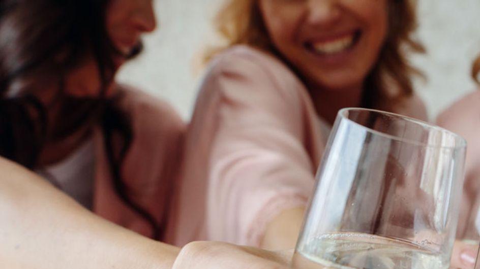 JGA Ideen für Frauen: Die besten Tipps für jedes Budget