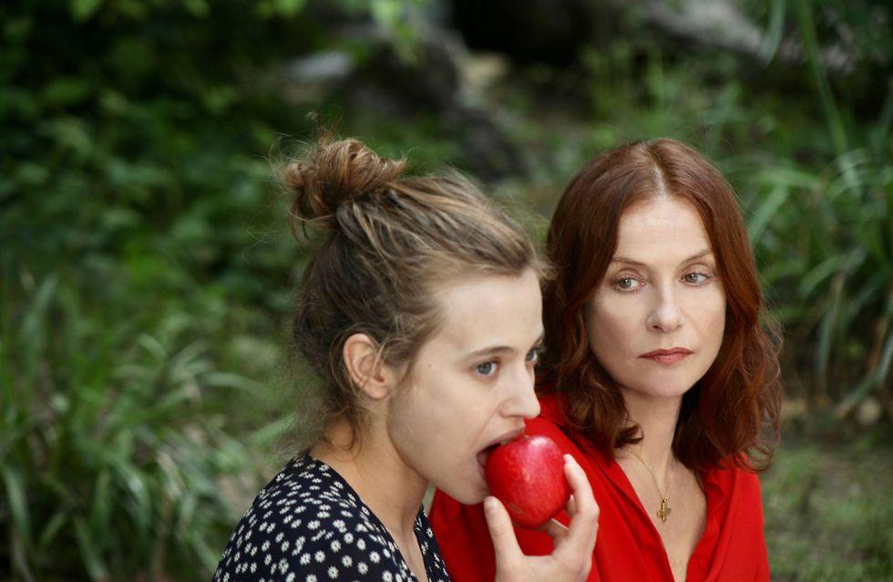 C'est un film féministe Anne Fontaine, engagée, se confie sur Blanche comme Neige