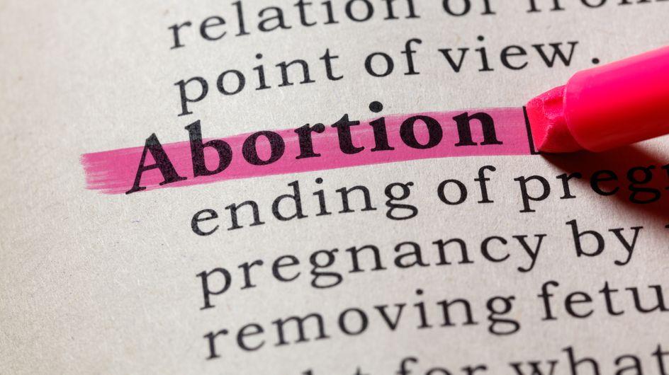 Aux Etats-Unis, un film anti-avortement cartonne au cinéma