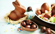 Nos idées de chocolats de Pâques