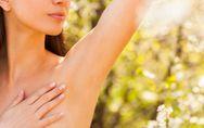 I deodoranti naturali più efficaci
