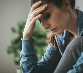 Infidelidad: por qué ocurre y cómo prevenirla