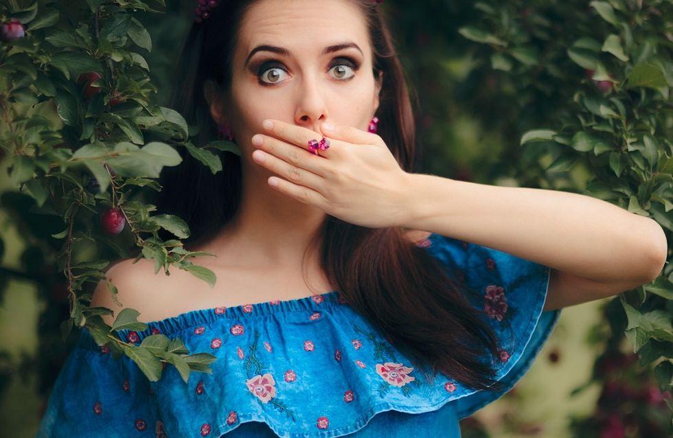 Come far passare il singhiozzo: 10 metodi infallibili!