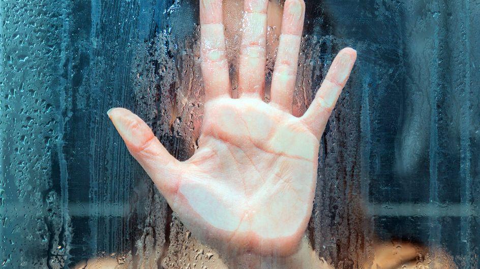 Sex unter der Dusche: 11 Dinge, die einfach immer passieren