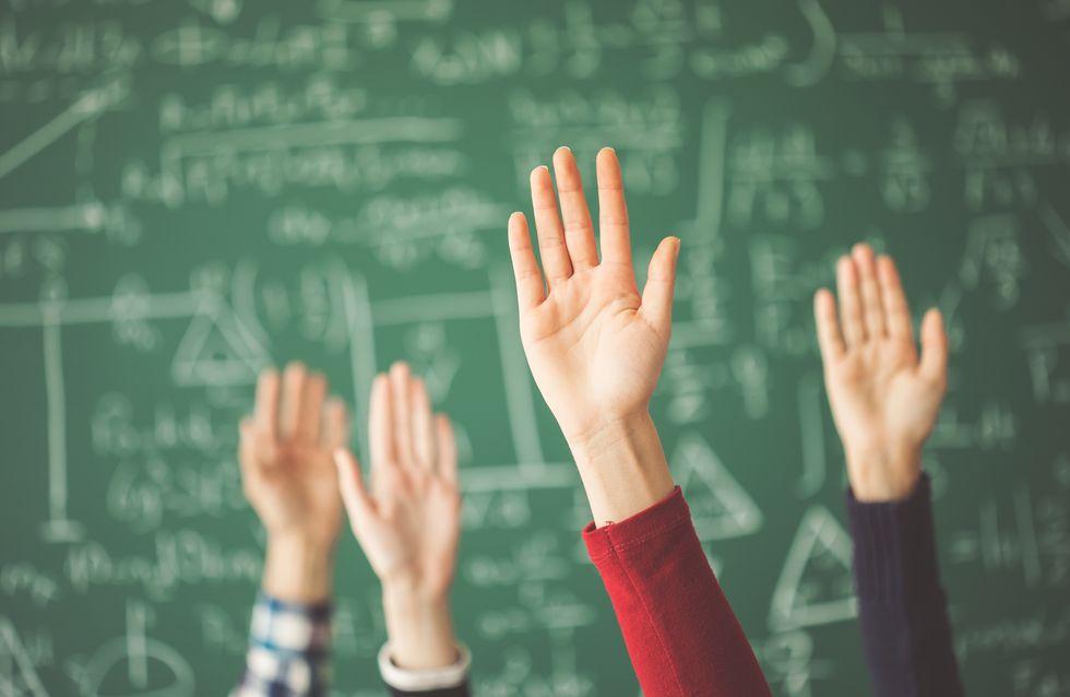 En fin de collège, 75% des élèves sont incapables de s'exprimer correctement en anglais