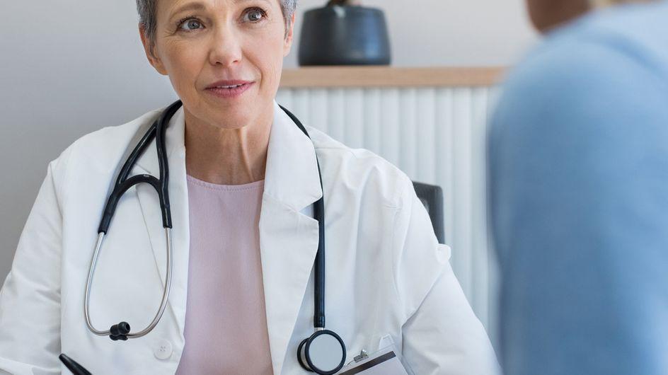 ¿Sabes qué hacer si te detectan un cáncer de mama?