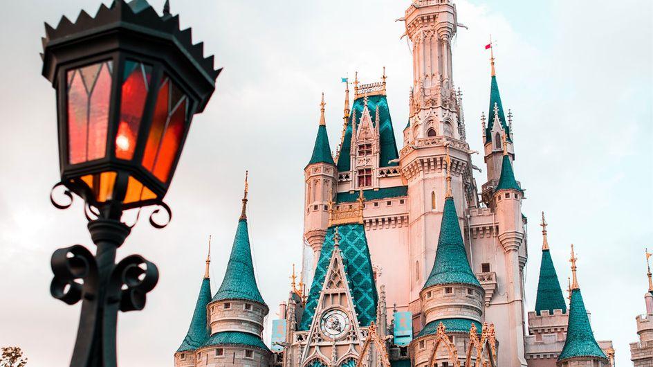 Bye, bye Netflix? Disney startet eigenen Streamingdienst