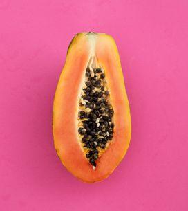 Intimes Wissen: 10 Dinge, die jede Frau über die Vagina wissen sollte