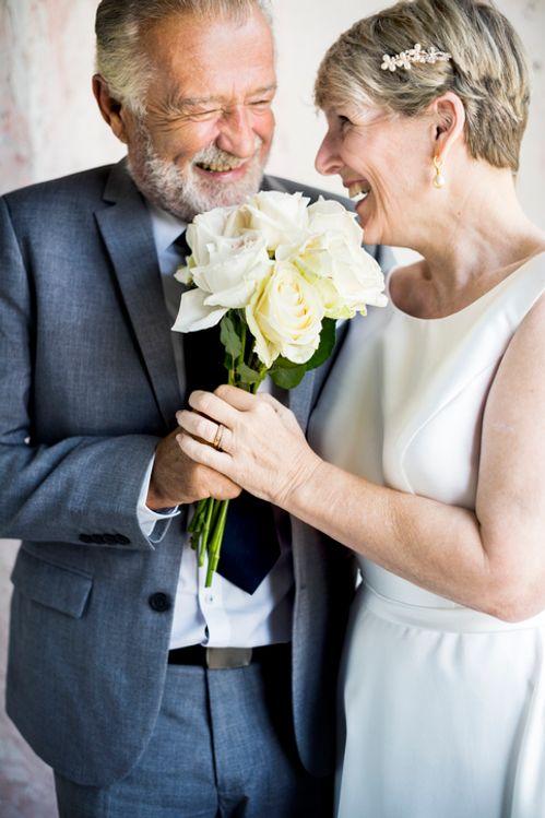 35 Hochzeitstag Die Bedeutung Der Hochzeitstage