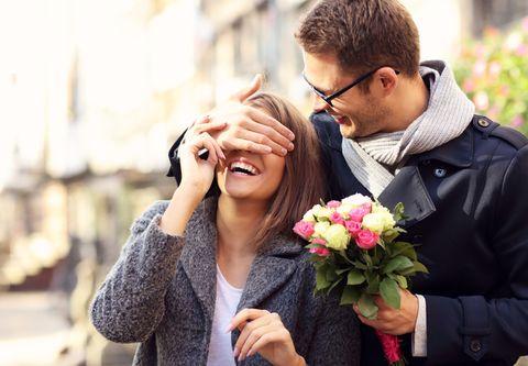 Hochzeitstage bedeutung Zinn oder