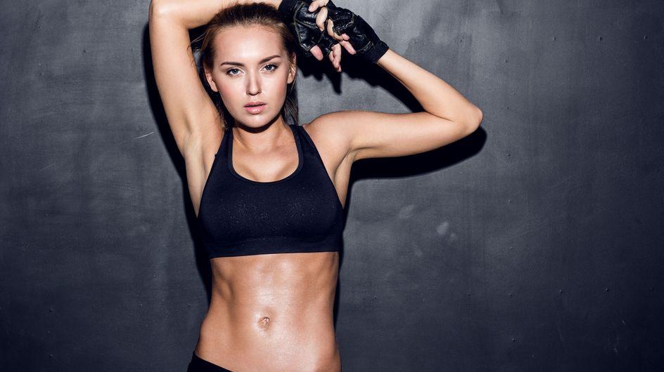 Sex-Workout: Diese Sportarten heizen eurem Liebesleben ein