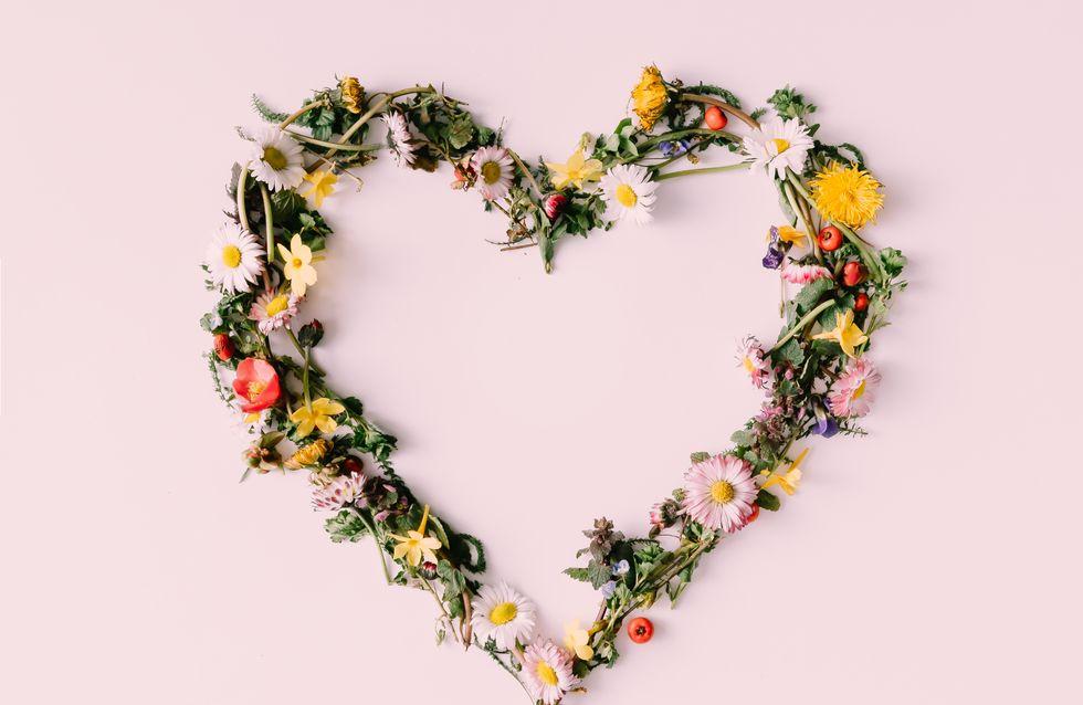 Alle Hochzeitstage im Überblick: Das bedeutet jeder Hochzeitstag