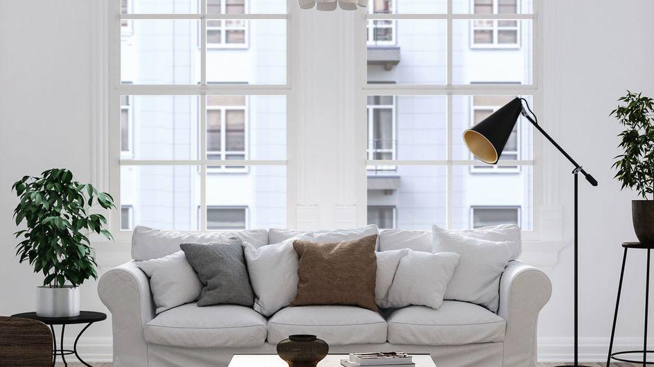 Wohnzimmer umgestalten: Diese Ideen machen echt was her