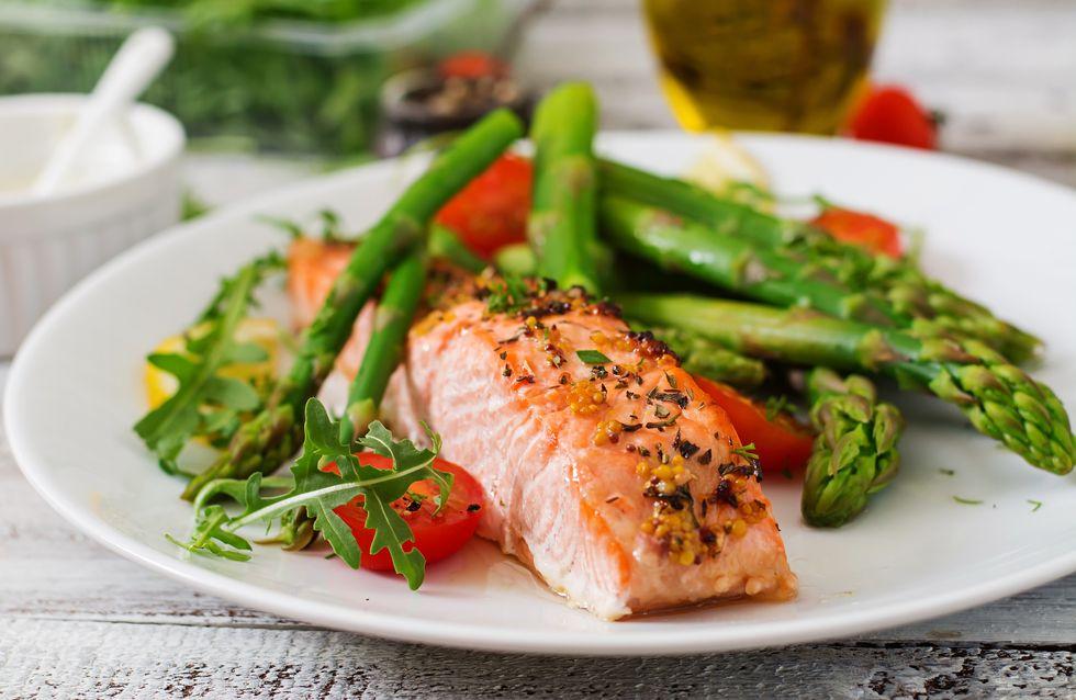 Karfreitag gibt's Fisch: 4 Angeber-Rezepte fürs Osterfest