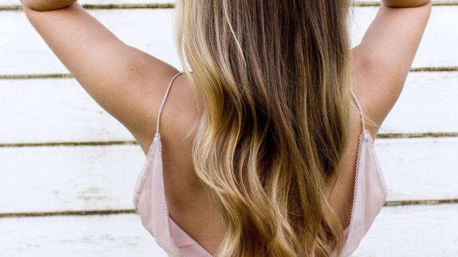 A chaque type de cheveux, son soin !