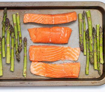 L'alimentation cétogène : les 4 livres à lire !