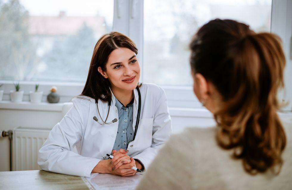 Cáncer de ovario: descubre todo lo que necesitas saber