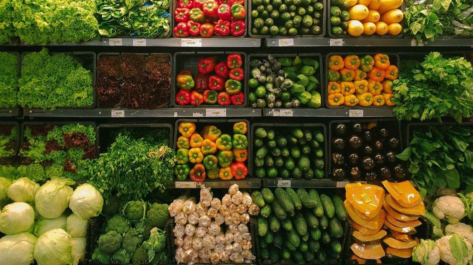 Sublimez vos légumes avec ces astuces !