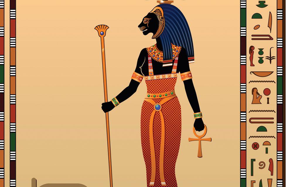 L'astrologia egiziana