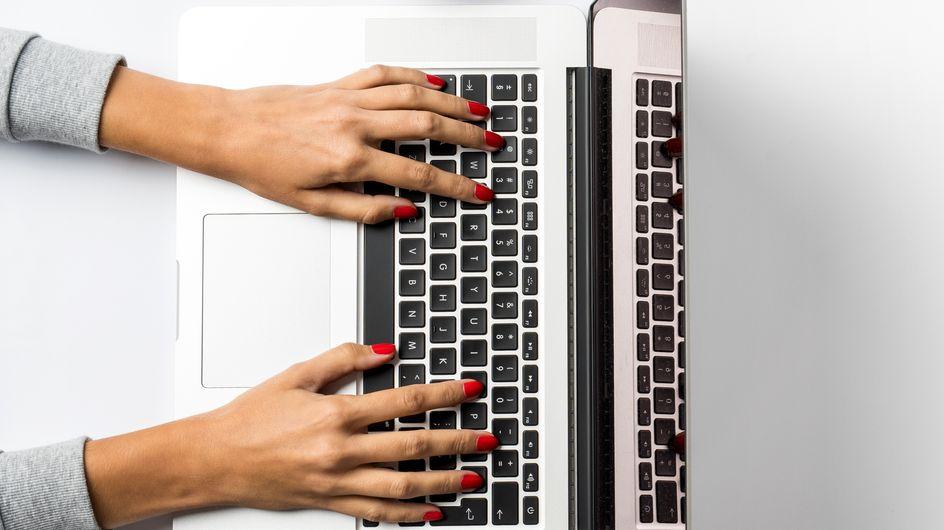 Estatuto editorial sobre los artículos publicados en Enfemenino