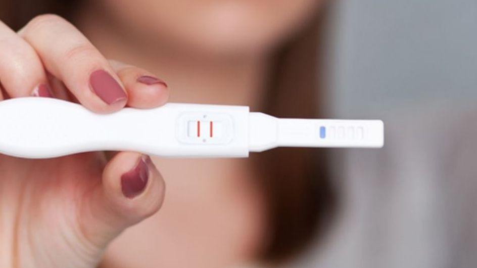 Pillola abortiva: l'aborto farmacologico con la pillola RU486