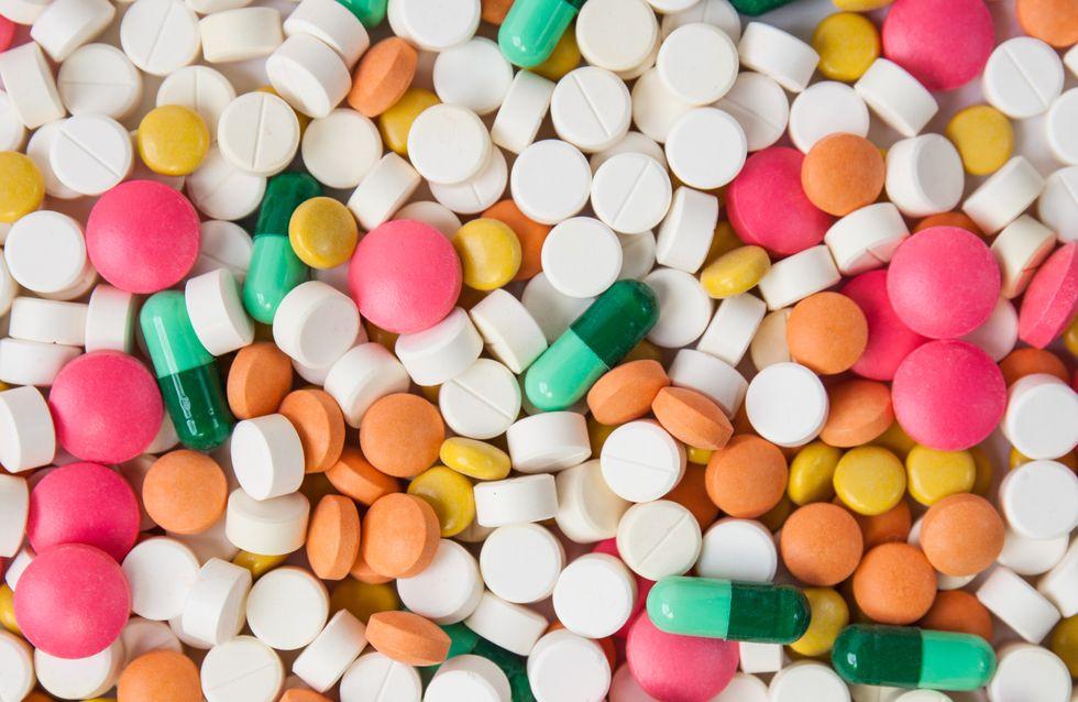 Au Japon, un professeur faisait fabriquer de l'ecstasy à ses étudiants