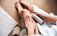 ¿Cómo combatir la celulitis y la grasa localizada? 7 tratamientos para eliminarl