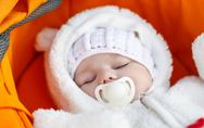I migliori seggiolini auto per neonati