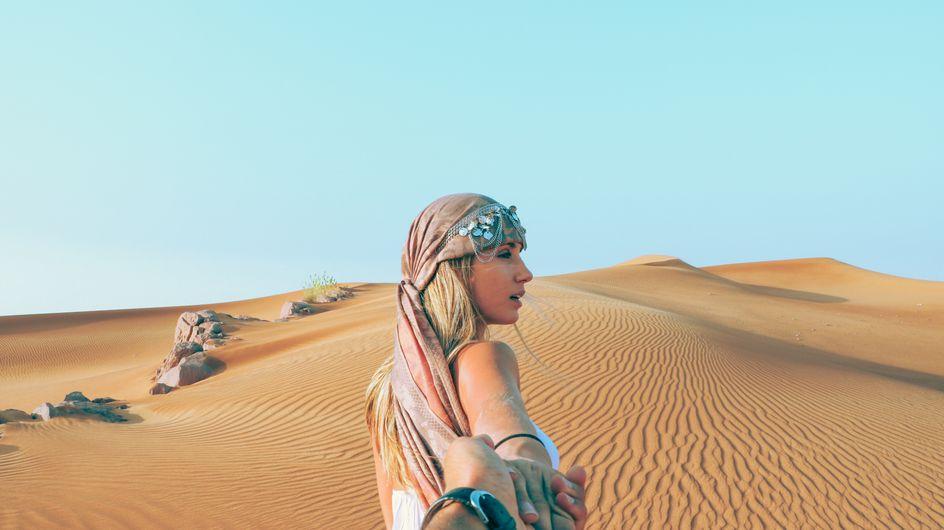 Urlaub in Dubai: 9 Insider-Tipps für eine unvergessliche Reise