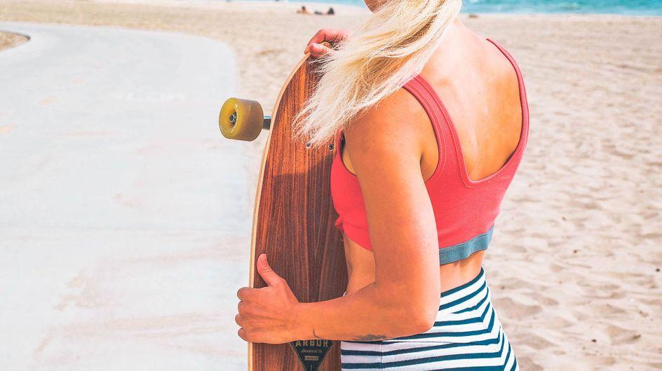 Schnell abnehmen ohne Sport - geht das echt?