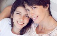 5 cose da sapere prima di regalare uno smartphone a tuo figlio