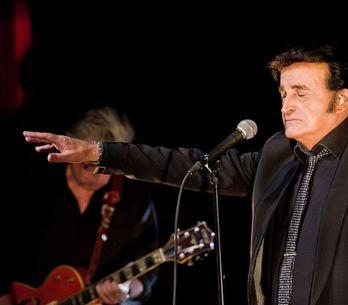 Dick Rivers est décédé à l'âge de 74 ans (vidéo)