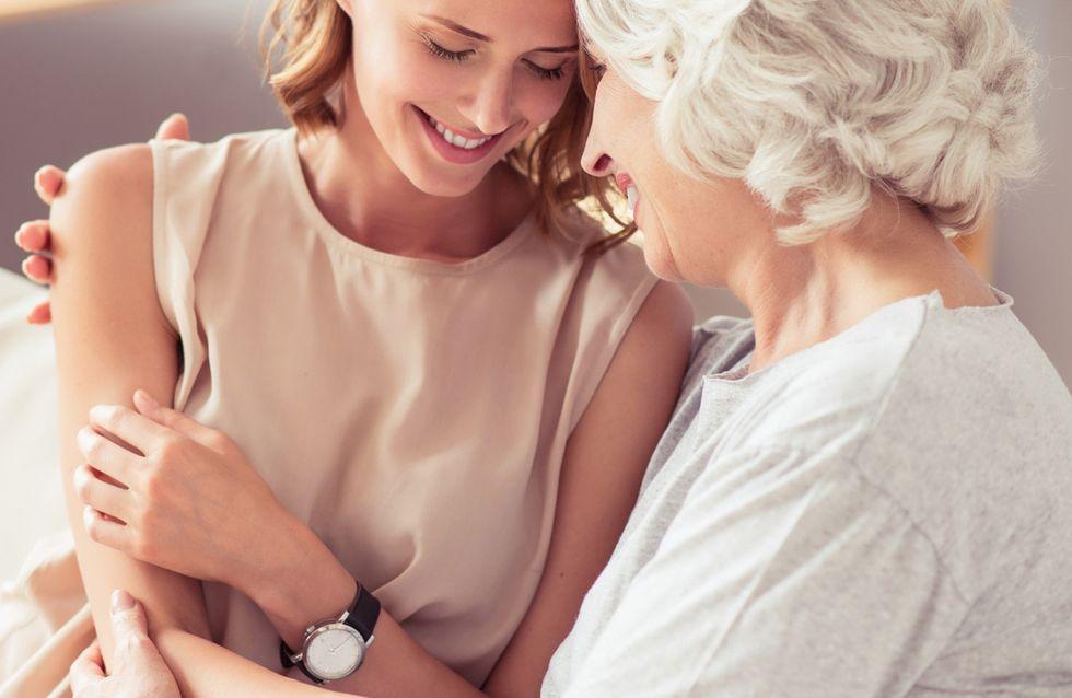 Más de 30 ideas de regalos originales para el Día de la Madre