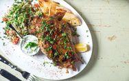 10 recettes pour cuisiner le gigot d'agneau autrement