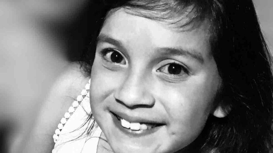 Elle met en garde les parents suite au décès de sa fille de 11 ans d'une allergie au dentifrice