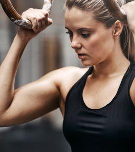Aumento de pecho y deporte: todo lo que necesitas saber