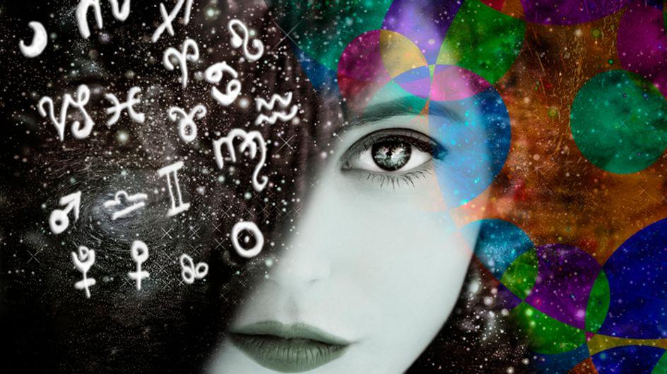 Tierkreiszeichen: Wie die Sterne dein Leben beeinflussen