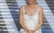 Test: quale conduttrice televisiva italiana famosa sei?