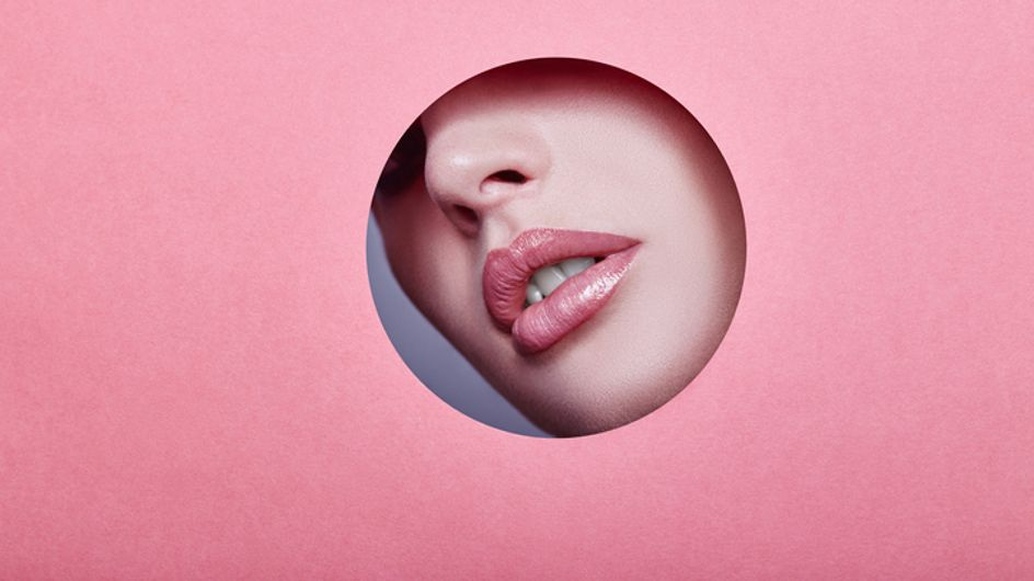 Was jede Frau über den Orgasmus wissen sollte