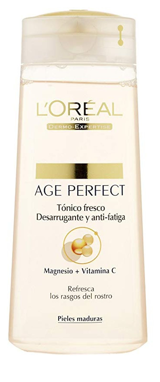 L'Oréal Paris Dermo-Expertise Age Perfect