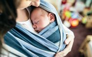 10 cadeaux cool (et pas chers) pour faire plaisir à une nouvelle maman