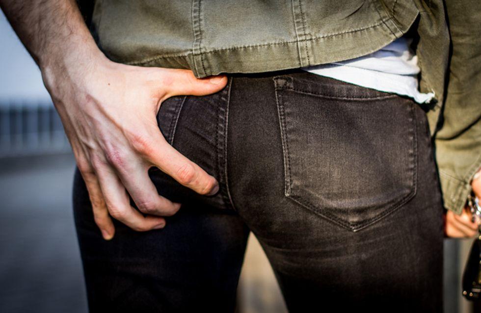 Avec #BalanceTonMétro, elles racontent leur agression sexuelle dans les transports