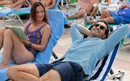 5 galères quand on part en vacances en couple