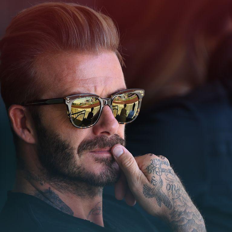 Cortes De Pelo De Hombre Los 50 Peinados Masculinos Más Sexys