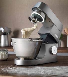 Choisir son robot pâtissier choisir : tous nos conseils