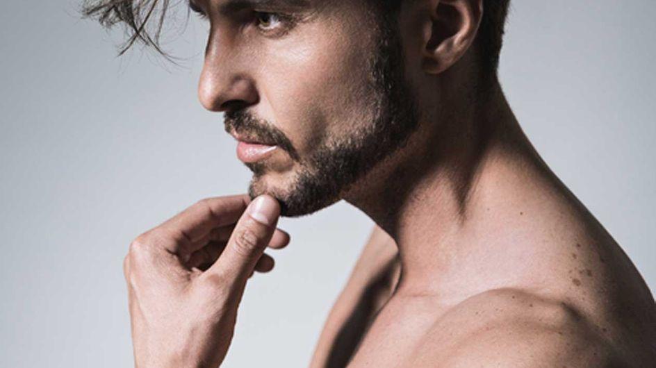 Geheime Lustquelle: Kennst du dich aus mit dem G-Punkt beim Mann?