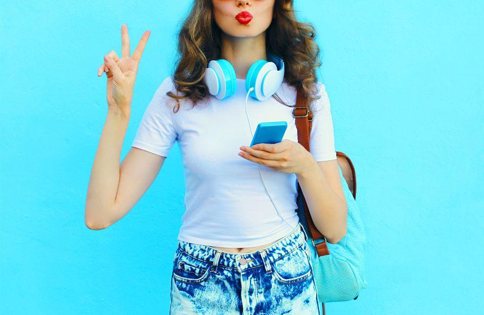 Low Budget Urlaub: 10 Tricks, mit denen ihr richtig viel Geld spart