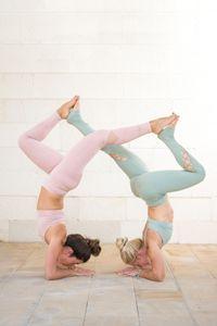 Quel style de yoga pour moi ?