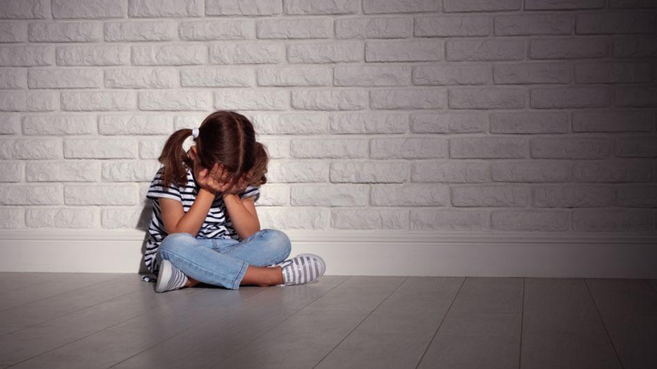 Pourquoi la violence éducative ordinaire ne fonctionne pas et ne fonctionnera jamais ?